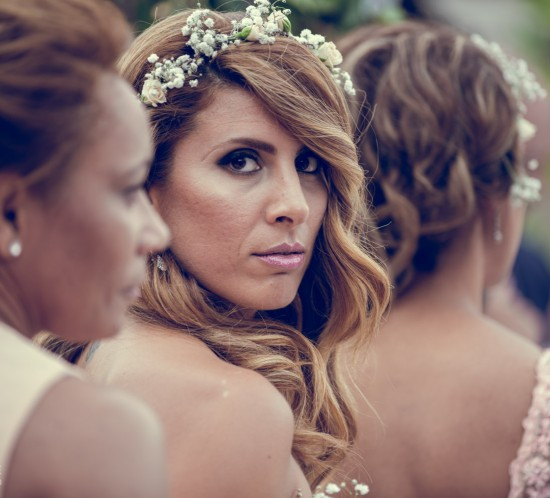 0489_Alya&Alberto boda
