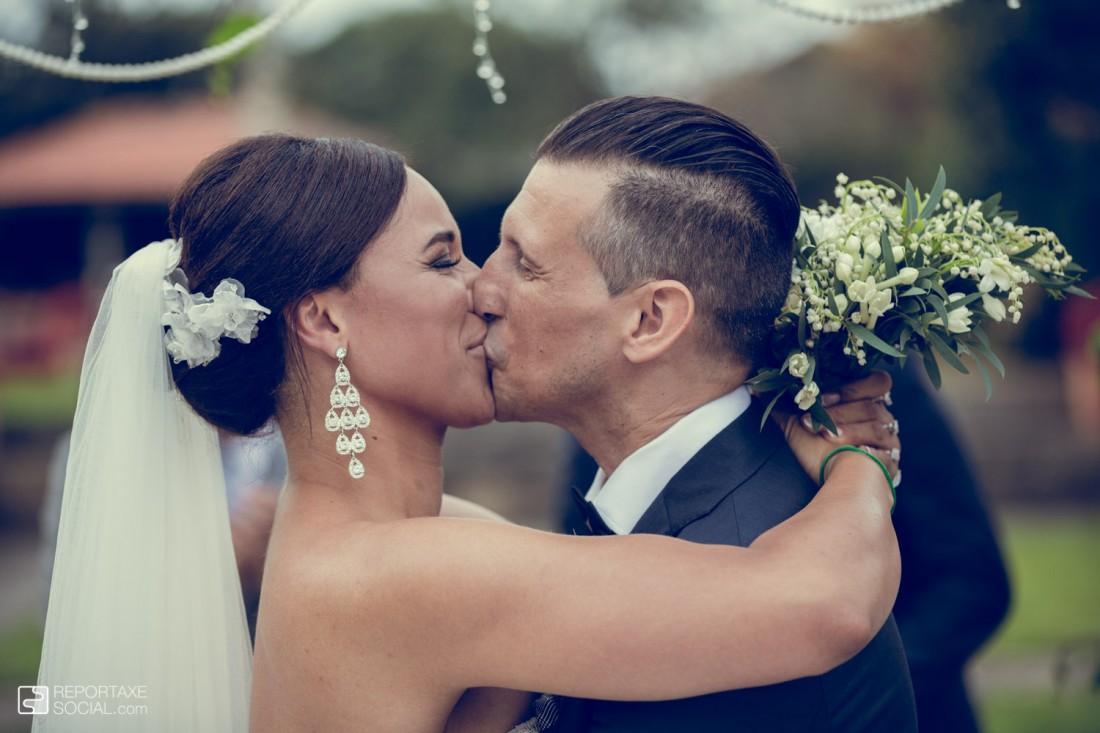 0602_Alya&Alberto boda