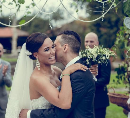 0603_Alya&Alberto boda
