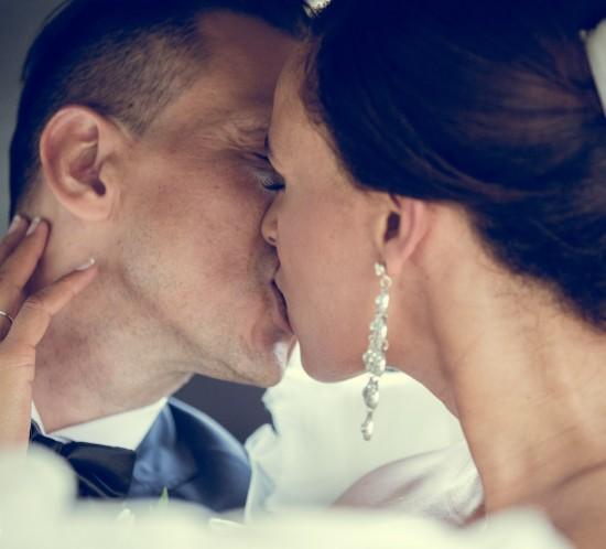 0760_Alya&Alberto boda